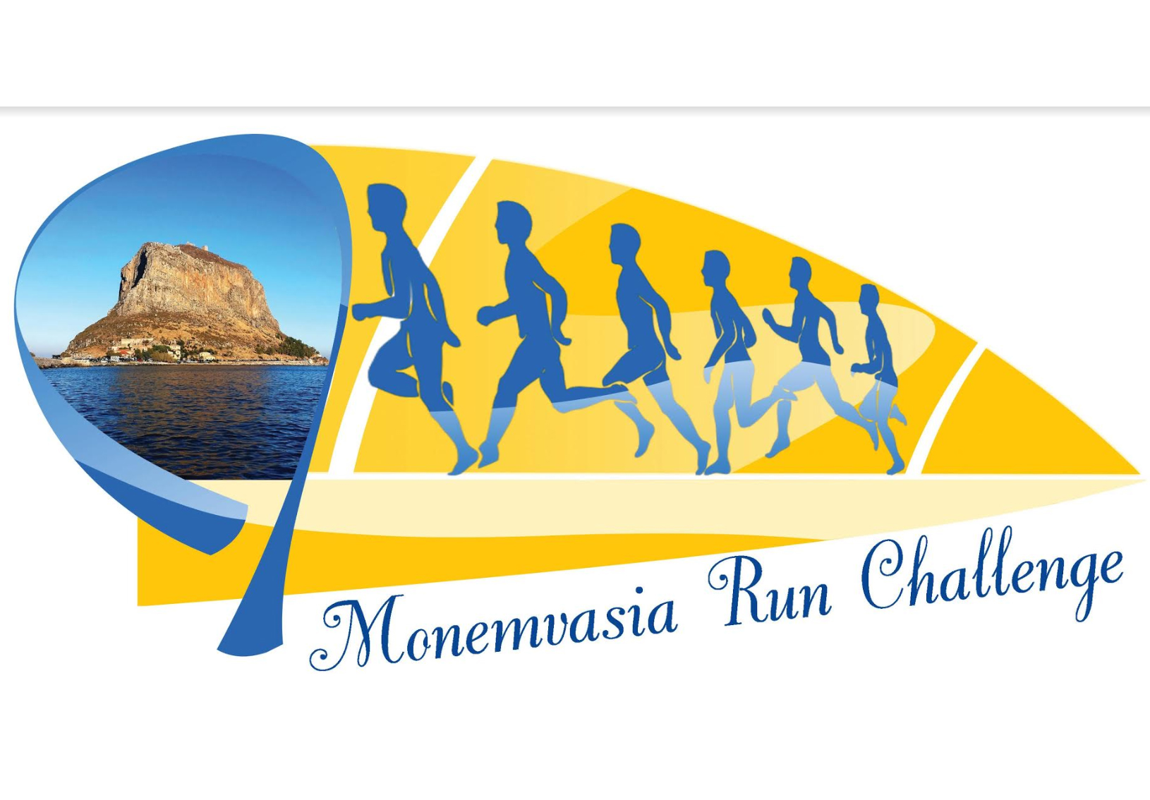 monemvasia run 2018